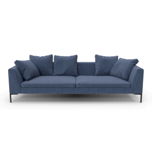 upholstery cleanign brooklyn park